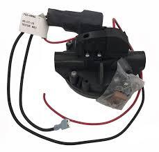 pwmall com pwmall pha 7870 ps delavan complete pump head picture of delavan complete pump head assembly 7870 fb2 series pumps pressure switch