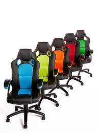 coloured office chairs. Product Photography Row Of Multicoloured Office Chairs Coloured R