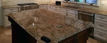 granite monmouth county nj best granite supplier and fabricator in county photo photo granite countertops monmouth