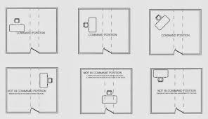 office desk placement. Office Desk Placement T Iwoo Co Office Desk Placement R