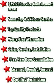 garage door repair boiseGarage Door Service Boise Idaho  Garage Door Springs  Eagle