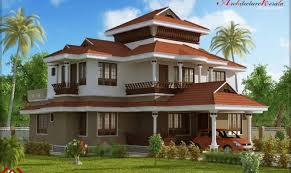 Small Picture 19 Best Photo Of Traditional Home Styles Ideas Building Plans