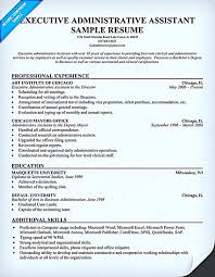 Difference Between Cv Resume   Free Resume Example And Writing