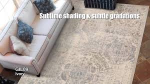 wool rug manufacturers nourison rugs nourison fantasy aqua rug