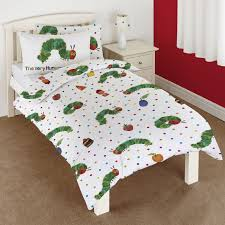 JUNIOR DUVET COVERS TODDLER BOYS GIRLS PAW PATROL UNICORN ANIMALS ... & JUNIOR-DUVET-COVERS-TODDLER-BOYS-GIRLS-PAW-PATROL- Adamdwight.com
