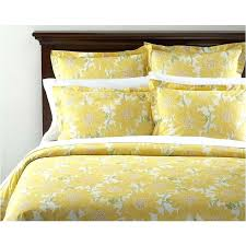 sunflower bedding set classic style bedroom with sunny yellow print bedding set embroidered sunflower quilt embroidered sunflower bedding