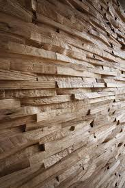 Wonderful Wood Panels On Wall 61 On Best Interior with Wood Panels On Wall