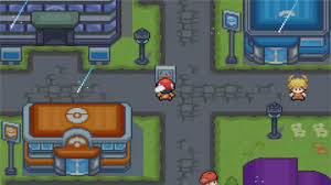 Pokemon Light Platinum No Download - gftree