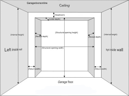 tiptop standard sliding glass door sizes staggering standard patio door size photos inspirations sliding