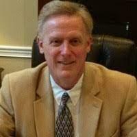 D. Gregory Wilkerson - President & Chief Executive Officer - Fiber Bond and  Blocksom & Co. | LinkedIn