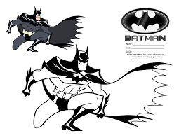 Small Picture Baby Batman Coloring Pages Coloring Coloring Pages