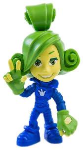 <b>Фигурка PROSTO toys</b> Фиксики - Верта 321608 — купить по ...