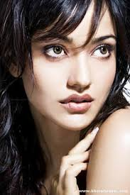 neha sharma is an indian film actress a native of bihar she pursued a course in fashion design from the national insute of fashion technology nift