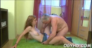 two cocks one slut two dudes three orgasms equals fun on GotPorn.