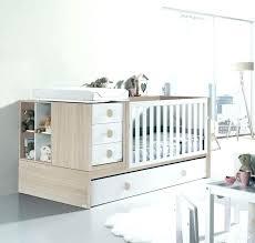 unusual nursery furniture. Modern Nursery Furniture Unusual Cribs Simply In Rocking Chairs Australia E