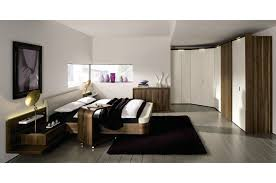 Luxury Bedroom Decorating Nice Images Of Modern Bedroom Decorating Ideas With Luxury Concept