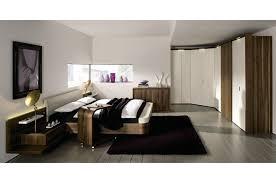 Modern Luxury Bedroom Impressive Photo Of Modern Luxury Bedroom Design Concept Home