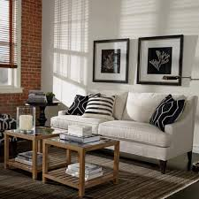 casual living room. Gorgeous Casual Chairs For Living Room Shop Rooms Ethan Allen C