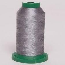 Exquisite Threads