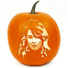 Cool-Easy-Pumpkin-Carving-Ideas-_79