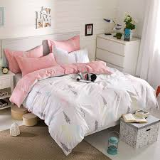 Girly King Size Bedding | Comforters Teen Girls | Bedroom Sets Teenage