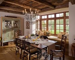 french country dining french country french country. Best French Country Dining Simple Rooms Decorating Ideas E