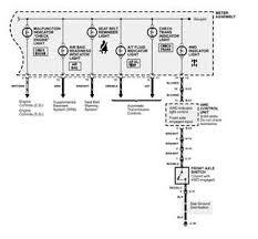 dashboard wiring diagram isuzu rodio wiring diagram user
