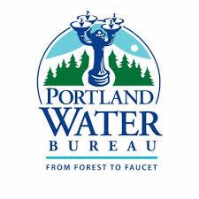 Portland Water Bureau Portlandwater Twitter