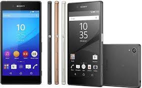 sony xperia z1 price list. sony xperia smartphone price list specifications and review in kenya z1