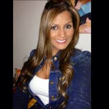 Bibiana Gomez (@LindabibianaG)   Twitter