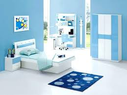 tiffany blue office. Tiffany Office Furniture Similar Pic On Color Of Inside House Cool  Design Blue Wall Paint .