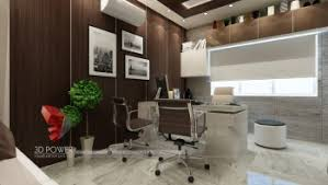 small offices design 1823 9. Small Of Astonishing Office Design Ideas Cubicle Interior Tips Offices 1823 9