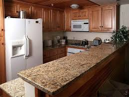 new laminate countertops that look like granite