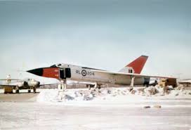 avro arrow cf vs f phantom vs mig