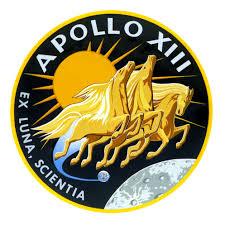 Apollo 13 | NASA
