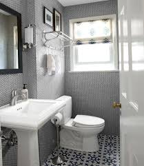 Small Picture 11 Bathroom Makeovers Pictures and Ideas for Bathroom Makeovers