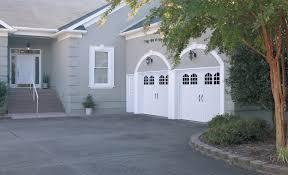 howard garage doorsBest Of Howard Garage Doors  Modern Garage Doors  Mike Howard