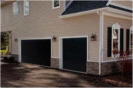 regal garage doors the best option 66 best aker doors steel garage doors images on