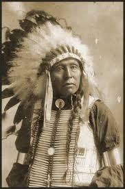 Meme Creator - Native American Meme Generator at MemeCreator.org! via Relatably.com