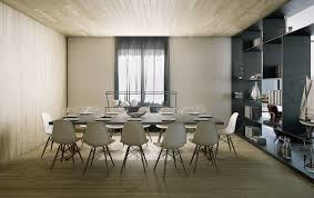 Design Your Own Dining Room Furniture 20 Dining Rooms Visualized