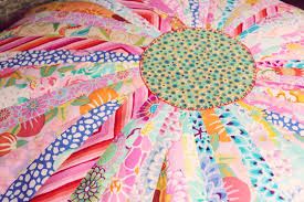 floor cushions diy. Big, Bright \u0026 Beautiful Floor Cushion - Diy Cushions ;