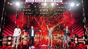 Just like in all other versions of the franchise, auditions take place and the judges review their talent and then later the home audience votes in. Supertalent 2020 Das Ist Der Gewinner Promiplanet