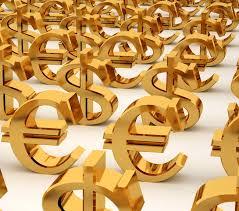 Зарубежные инвестиции Стратегия предприятия на финансовом рынке  Прямые иностранные инвестиции 1 Курсовая работа