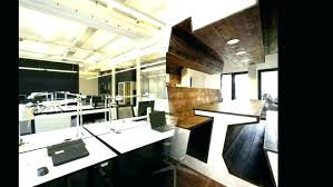 office setup ideas. Small Office Design Ideas Setup Pictures  Space S