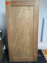Door Chart Ideas Kitchen Astonishing Kitchen Cupboard Door Sizes Image Ideas