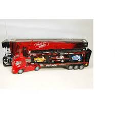Радиоуправляемый грузовик 132 <b>Lian Sheng</b>-8897-85|купить на ...