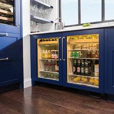 sub zero commercial refrigerator. Brilliant Commercial SubZero Under Counter Refrigerator Throughout Sub Zero Commercial Y