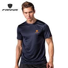 Popular <b>Sports</b> T Shirts for <b>Men</b> in Polyester-Buy Cheap <b>Sports</b> T ...