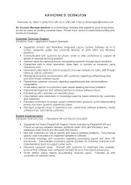 cover letter junior accounts manager resume junior account manager cover letter account manager resume sample account examples marketing resumejunior accounts manager resume extra medium size