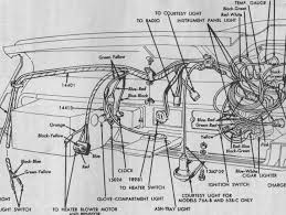 1965 mustang under dash wiring diagram 1965 image similiar 66 mustang wiring color code keywords on 1965 mustang under dash wiring diagram